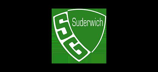 SG Suderwich – Fussball