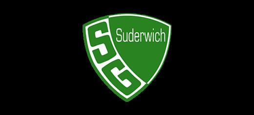 SG Suderwich | Leichtathletik