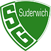 SG Suderwich